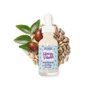 Fancy Plants Youth Preserving Face serum